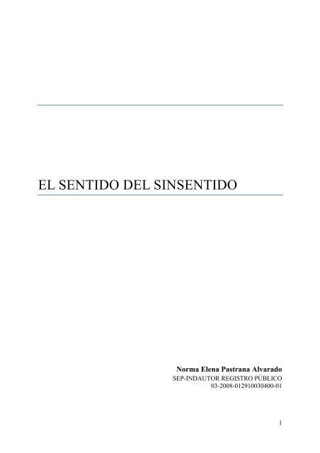 Descarga El Pdf Completo De La Novela