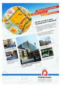 Revista Salamanca Médica - Colegio Oficial de Médicos de ... - Page 2