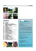 Revista Salamanca Médica - Colegio Oficial de Médicos de ... - Page 4