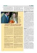 Revista Salamanca Médica - Colegio Oficial de Médicos de ... - Page 6