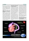 Revista Salamanca Médica - Colegio Oficial de Médicos de ... - Page 7