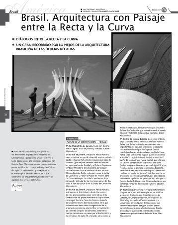 Cubiertas y cerramientosc for Arquitectura tecnica ull