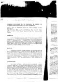 Sociedád- Espanola de cienéias agranda - Page 2