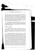 Sociedád- Espanola de cienéias agranda - Page 3