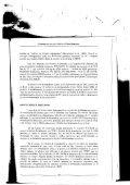 Sociedád- Espanola de cienéias agranda - Page 5