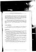 Sociedád- Espanola de cienéias agranda - Page 7