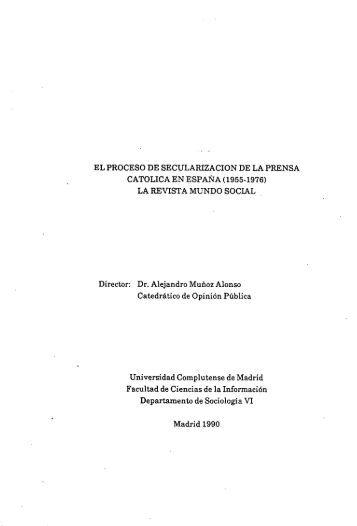 /4. ny - Universidad Complutense - Universidad Complutense de ...