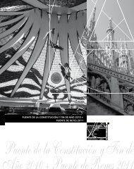 archivo pdf - Viajes Mundo Amigo