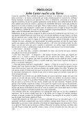 o ajedrez marciano - La Biblioteca del Cuadrado de Binomio - Page 5