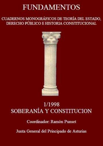 descargar - Junta General del Principado de Asturias