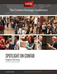 Spotlight-Higher-Ed-2013