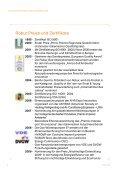 Heizsysteme mit Gas-Absorptions-Wärmepumpen + ... - Robur - Seite 4