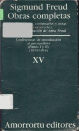 volumen-xv-e28093-conferencias-de-introduccic3b3n-al-psicoanc3a1lisis-partes-i-y-ii-1915-1916