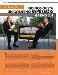 PORTADA - Libertas - Page 6