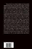 La Sucesión Presidencial - secom sa de cv - Page 2