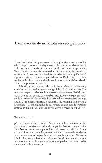 CóMO TRABAJAR PARA UN IDIOTA - Prisa Ediciones