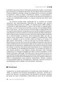 El lenguaje variacional en el discurso de la información - Comite ... - Page 6
