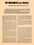 Revista Aeroplano número 2 de octubre de 1984 ... - Ejército del Aire - Page 5