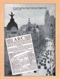 Revista Aeroplano número 2 de octubre de 1984 ... - Ejército del Aire - Page 6