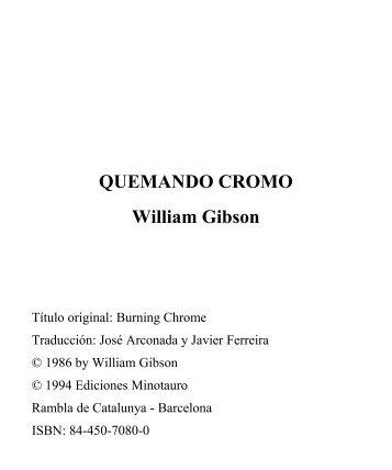 quemando cromo.pdf