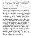quemando cromo.pdf - Page 5