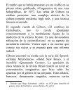 quemando cromo.pdf - Page 6
