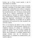 quemando cromo.pdf - Page 7