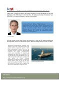 The_FBC_in_conversation_with_Philip_Hammond_and_Jean - Page 2