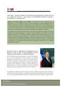 The_FBC_in_conversation_with_Philip_Hammond_and_Jean - Page 4