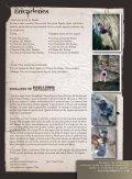 Encadene-02 - Montañismo y Exploración - Page 4