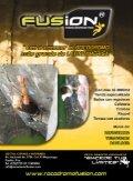 Encadene-02 - Montañismo y Exploración - Page 5