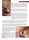 Encadene-02 - Montañismo y Exploración - Page 6