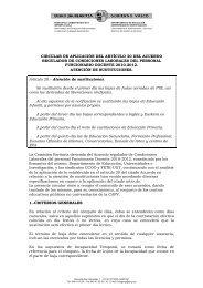 Criterios SUSTITUCIONES ARTICULO 20 nuevo - euskadi.fete-ugt
