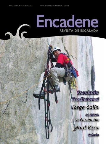 Encadene-03