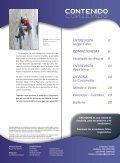 Encadene-03 - Page 3