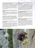 Encadene-03 - Page 6