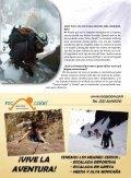 Encadene-03 - Page 7