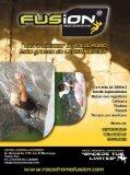 ENCADENE es una revista de escalada - Page 4