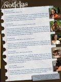 ENCADENE es una revista de escalada - Page 5