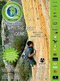 ENCADENE es una revista de escalada - Page 6
