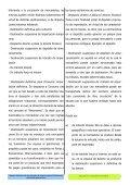(Boletin No. 42 de Estudios Aduaneros sobre ... - DGA - gob.do - Page 5