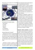 (Boletin No. 42 de Estudios Aduaneros sobre ... - DGA - gob.do - Page 6