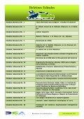 (Boletin No. 42 de Estudios Aduaneros sobre ... - DGA - gob.do - Page 7