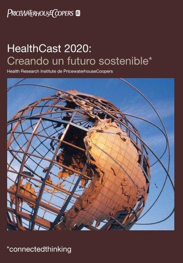 HEALTHCAST 2020 SIN ENCADENAR.indd - Ribera Salud
