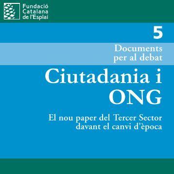 Documents per al debat - ICTlogy