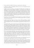 El Grande - Page 6