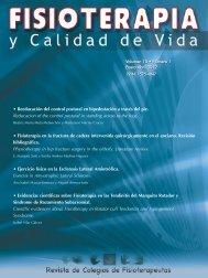 Descargar - Colegio Profesional de Fisioterapeutas de Castilla - La ...