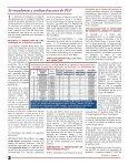 Comité de la Energía Informa - RazonEs de SER - Page 2