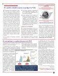 Comité de la Energía Informa - RazonEs de SER - Page 3