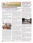 Comité de la Energía Informa - RazonEs de SER - Page 4